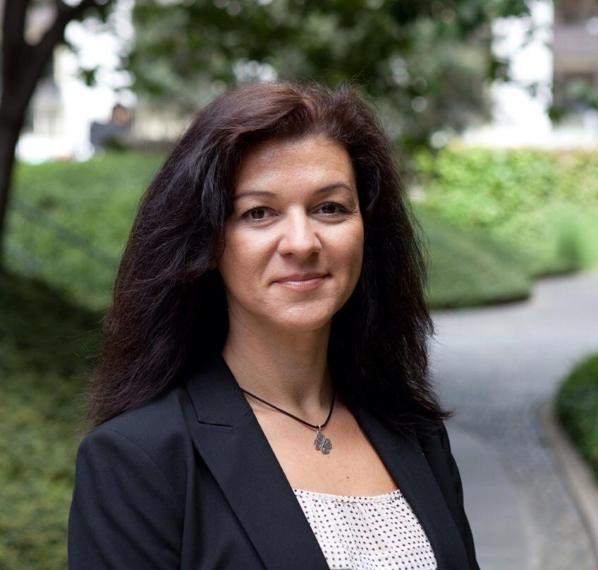 Carol Santoni-Costantini